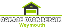 Garage Door Repair Weymouth